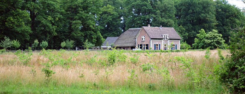 oldenhof-loenen-gelderland